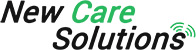 New Care Solutions